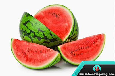 Benefits and Dangers of Watermelon for Health and Pregnant Women
