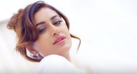 Pyar Kardi - Raman Goyal Song Mp3 Full Lyrics HD VIdeo