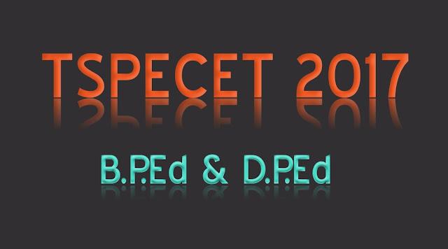 TSPECET-2017-Notification