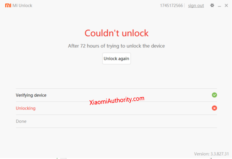How to unlock Bootloader on your Xiaomi device (Redmi and Mi