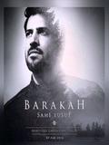 Sami Yusuf-Barkah 2016