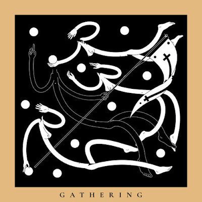 icle  K.A.A.N. – Gathering