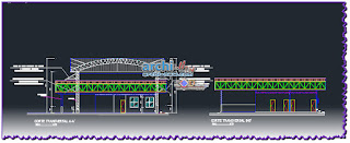 download-autocad-cad-dwg-file-gas-plant-project