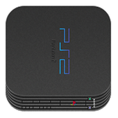 PTWOE - Playstation 2 Emulator
