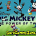 Epic Mickey 2 The Power Of Two Game