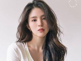 Han So Hee Terseret Kasus Penipuan Ibunya