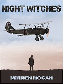 https://www.amazon.com/Night-Witches-Mirren-Hogan-ebook/dp/B06XKJ5LLD/ref=asap_bc?ie=UTF8