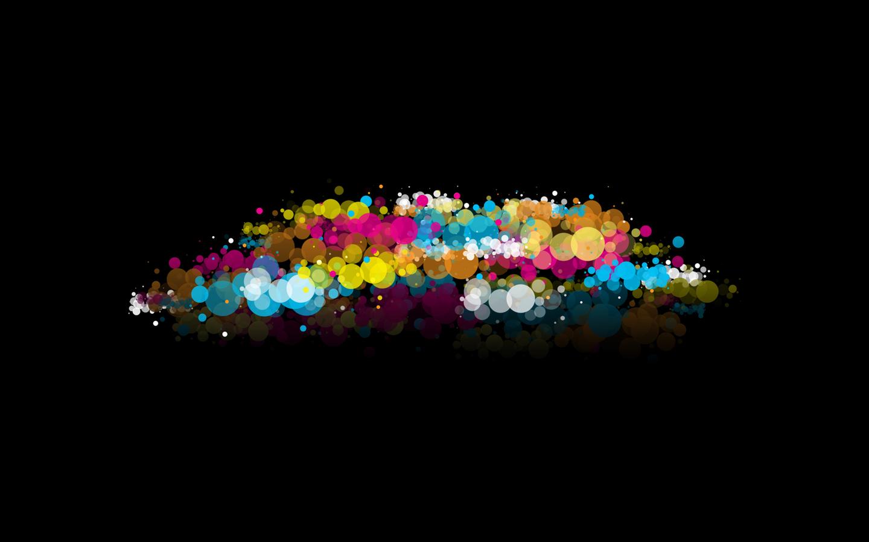 Download 930 Background Hitam Abstrak HD Terbaik