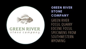 GREEN RIVER STONE COMPANY