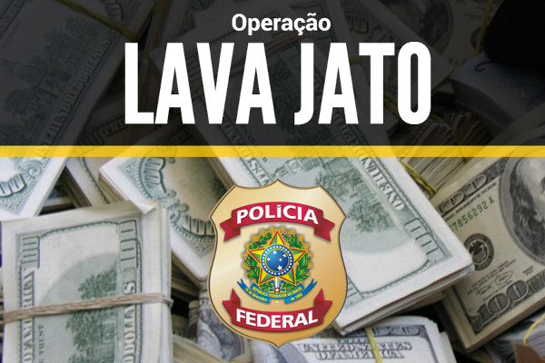 ESPECIAL: Lava Jato completa 3 anos com 260 acusados criminalmente.