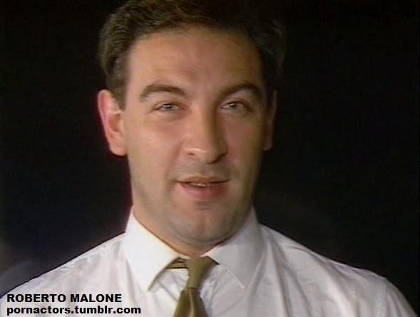 Roberto malone fuck fighter 9