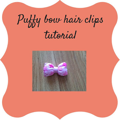 http://keepingitrreal.blogspot.com.es/2014/10/puffy-bow-hair-clips-tutorial.html