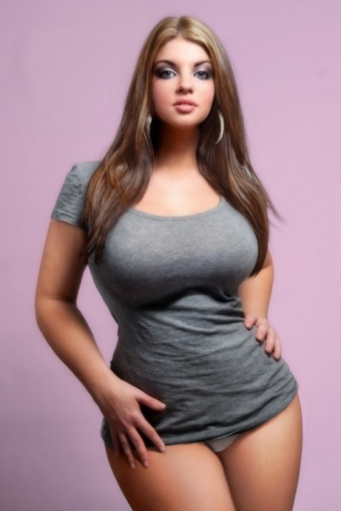 Do Boys Like Curvy Girls