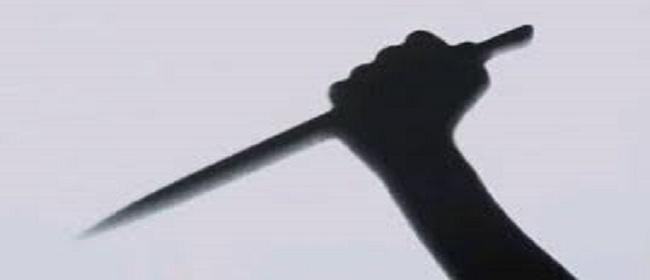 Hombre mata otro por cinco pesos