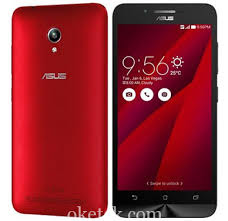 NEW METHODE UPDATE FLASHING ASUS Z00VD ZC500TG ADB MODE