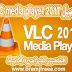 تحميل VLC media player 2017 لتشغيل جميع الصوتيات والفيديوهات والافلام