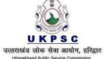 Forest Ranger Officer Job by UKPSC in Uttarakhand 2016 FRO 62 posts
