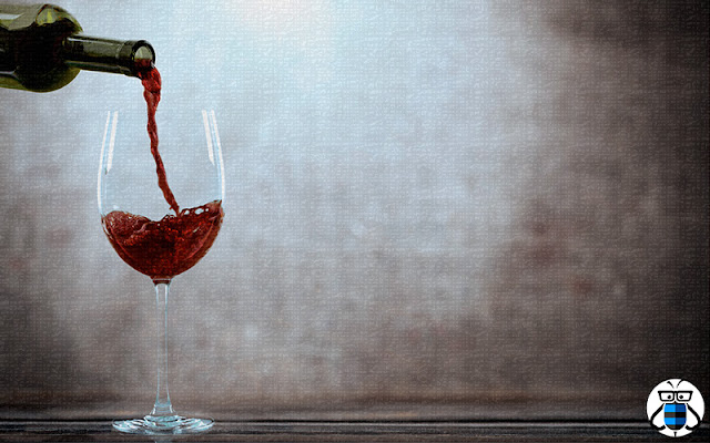 The Beauty Of Red Wine: A Beginner's Guide
