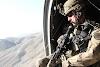 আফগানিস্তানে হওয়া মার্কিন আক্রমণের পরবর্তী কিছু বিষয় যা আপনি জানতে চাইবেন - Afganistan War : Ata Gache Tota Pakhi
