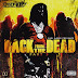 Chief Keef – Hell Yeah (Pord. By Mike WiLL Made It)