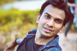Satish Kushwaha Wiki,Biography,Age,Girlfriend,Income