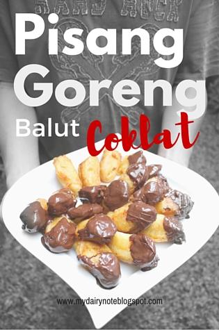 pisang-goreng-balut-coklat-sriboga-easy-mix