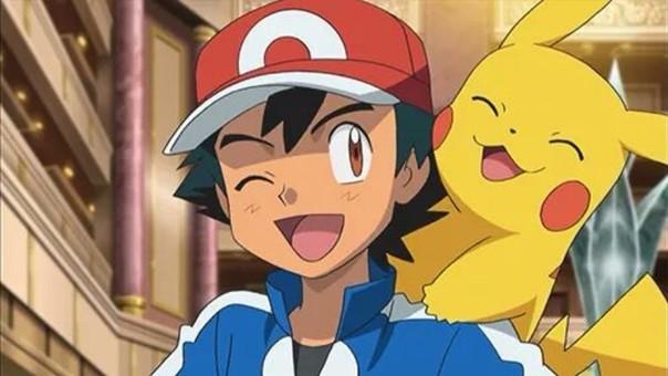 Pokémon Go estaría disponible en Perú desde el jueves