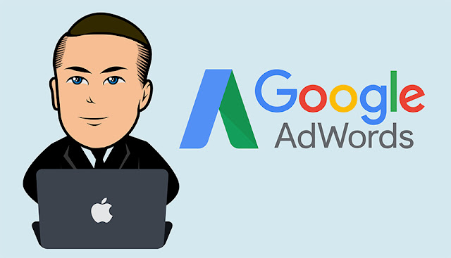 Real Estate With Google Adwords To Generate Leads