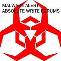 Malware and Virus Beware on AW