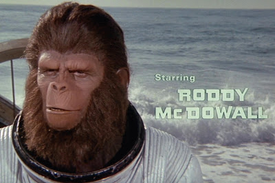 roddy mcdowell in planet of the apes