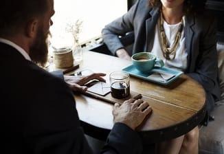 Τι πρέπει να κάνουν οι σύζυγοι όταν διαφωνούν- Ειδικός Δικηγόρος Διαζυγίων - Οικογενειακού δικαίου στη Καβάλα