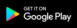 https://www.google.com/url?sa=t&rct=j&q=&esrc=s&source=web&cd=12&cad=rja&uact=8&ved=0ahUKEwjAndjfn4DcAhURU30KHVlMB3w4ChAWCEowAQ&url=https%3A%2F%2Fplay.google.com%2Fstore%2Fapps%2Fdetails%3Fid%3Dcom.ionicframework.jbd433778%26hl%3Din&usg=AOvVaw3Xwc8I6B4WqcPNrtVt-fpb