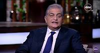 برنامج مساء dmc حلقة الجمعة 1-9-2017 مع أسامه كمال و سهرة مع فريق بلاك تيما | سهرة أولى أيام العيد