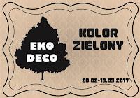 http://eko--deco.blogspot.com/2017/02/nowe-wyzwanie-graj-w-kolory.html