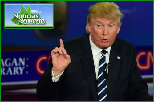 [Imagem: CNN-Tentou-Destruir-Donald-Trump-com-Per...sta-Su.jpg]