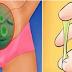 Voici 10 signes que votre vagin est en mauvaise santé !