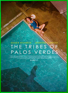 The Tribes of Palos Verdes (2017) | DVDRip Latino HD GDrive 1 Link