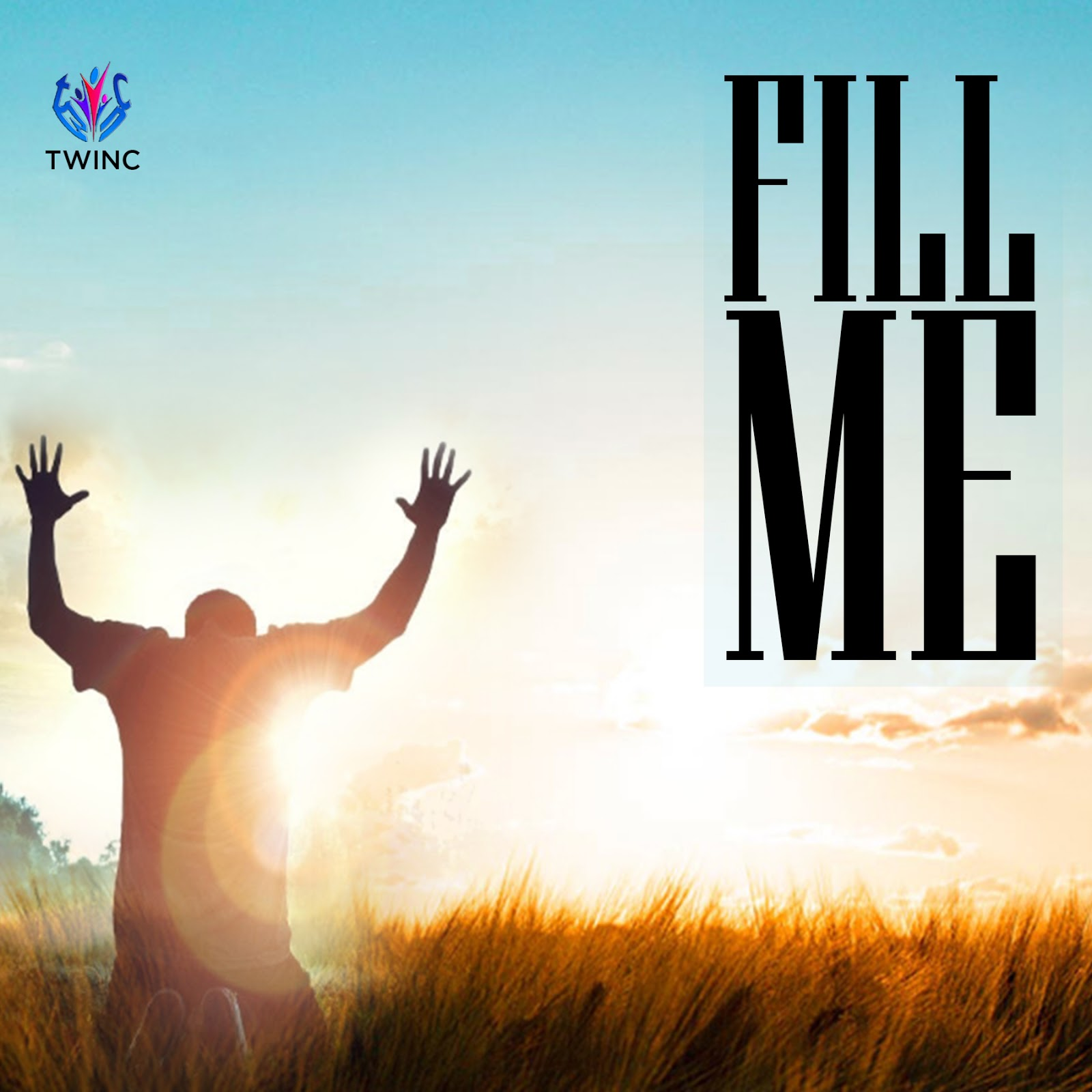 Fill me up by tasha cobbs mp3 download – christian music.