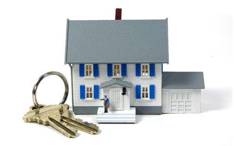 Buying Properties for Dual Filipino Citizenship