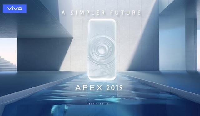 Vivo-Apex-2019