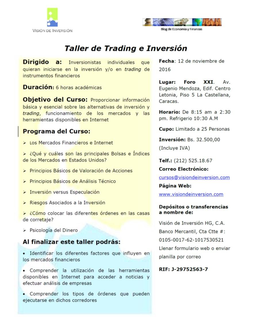Promo+Curso+Inv+12-11-16.jpg