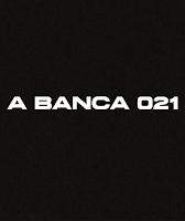 Baixar Nossa Vida A Banca 021 no Mp3 Celular