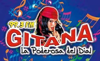 Radio Gitana 99.3 fm Tumbes