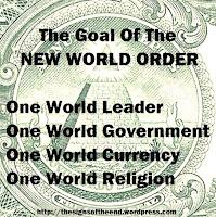 new-world-order.jpg