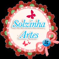 Ateliê Solzinha Artes