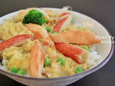 三峽台北大學側門國學街美食小吃