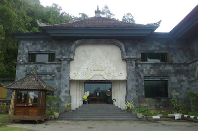 museum-vulkanologi-kintamani