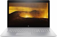 HP 17M-AE011DX