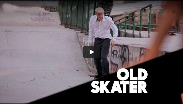 https://www.calangodocerrado.net/2019/01/trollagem-velhinho-quebra-tudo-no-  skate.html
