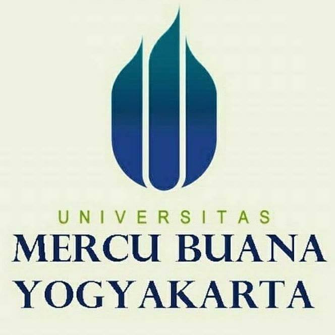 lowongan staf universitas mercu buana yogyakarta umby
